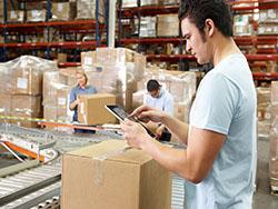 Logistics Company Singapore,Logistics service provider,Delivery and distribution services