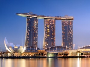 marina-bay-sands-rs